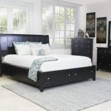 Mor Furniture Bedroom Sets by Emejing Living Spaces Bedroom Furniture Gallery Design Ideas For