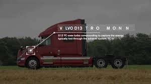2017 Volvo VNL 780 Highlights D13 TC OTR Performance - YouTube Euro Truck Simulator 2 Tcs Trucking Pssure Tanks Delivery Embarks Selfdriving Truck Completes 2400 Mile Crossus Trip Trucker Stock Photos Images Alamy Omara Llc Home Facebook Welcome To Lets Deliver Delivering Some Skodas Car Tc Best Image Kusaboshicom Selfdriving Startup Embark Raises 15m Partners With Semi Trucks Diesel Smoke Pinterest Trucks Our Vehicle Tctrucking Windstar Express Official Website Waymo And Google Launch A Pilot In Atlanta Anith