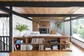 100 Midcentury Design SHED Architecture Seattle Modern Architects