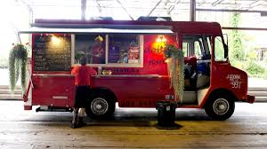 100 Food Truck News In Food News Niagaras Food Wine Expo Torontos Food Trucks