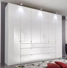 29 hardeck kleiderschrank bedroom cupboard designs
