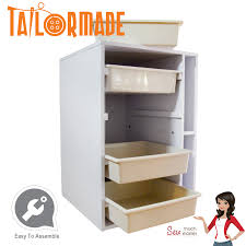 Koala Sewing Cabinets Canada by Elements By Tailormade Sewing Cabinet With Drawers Tailor Made