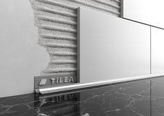 Schluter Tile Trim Uk by Tile Trim Tile Edging And Wall Profiles From Schlüter Systems Are