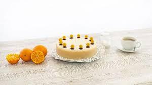 das swr4 backrezept orangen marzipan torte tipps swr4