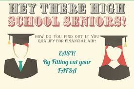 Fafsa Help Desk Number by Losfa U0027s Home Page