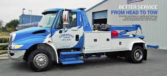 Tow Truck Service In Modesto Ca, | Best Truck Resource Pickup Trucks Tacoma Tundra And More In Merced Ca Serving 1990 Chevy C1500 454ss Pickup Truck Custom Trucks For Sale 2016 Toyota 4wd Sr5 Sacramento Vacaville Modesto 1957 Chevrolet Bel Air Sale Classiccarscom Cc974132 Tow Ca Need Emergency Assistance Teenage Partythrowers Occupy Vacant Ceres Home Blowout Bash Used Cars For Priced 1000 Autocom Food Gather Event The Bee New 2018 Ford F150 Craigslist Fniture Ideas 3 Phoenix By 2004 Avalanche 95351