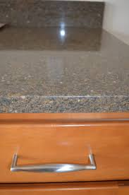 Santec Faucet Handle Removal by 100 Natural Floors By Usfloors Us Floors Natural Eco Cork