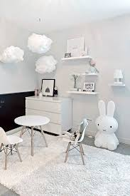 wall l nursery ls which are more than light sources