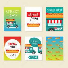 Street Food Truck Vector Illustration. Hot Dog Van Delivery ... The Pasta Pot On Twitter Pot Food Truck For Sale Price Street Food And Fast Truck Festival On Tags In Retro Trucks Sale Prestige Custom Manufacturer American Businses For So Sell It Free Online Sticker Lorry Sticker Car Wrapping Business Plan Template Sweetbookme European Qualitychinese Mobile Kitchen Trailer 4 Freightliner Step Van Tampa Bay How Much Does A Cost Open