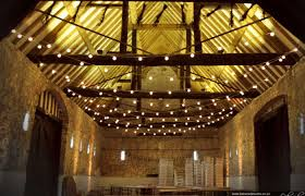 Festoon Lights For A Barn Wedding A Luxury Wedding Hotel Cotswolds Wedding Interior At Stanway Tithe Barn Gloucestershire Uk My The 25 Best Barn Lighting Ideas On Pinterest Rustic Best Castle Venues 183 Recommended Venues Images Hitchedcouk Vanilla In Allseasons Chhires Premier Outside Catering Company Mark Renata Herons Farm Emma Godfrey 68 Weddings Monks Desnation Among The California Redwoods Redhouse Your Way