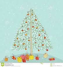 Christmas Trees Kmart by 17 Decoration Of Christmas Tree Viewing Gallery For