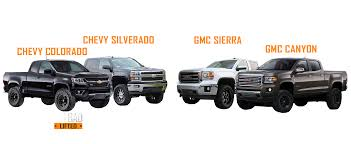 Big Bad Lifted Trucks - New And Used Lifted Trucks In Ohio Chevy 1956 Truck Top Car Reviews 2019 20 Chevrolet Silverado Mediumduty More Versions No Gmc Lifted Diesel Trucks For Sale Ohio Best Of Ford Swg Used For In From Noma Kaiser Jeep Cargo Gmc Rocky Ridge Classic 2014 Dually Beds Resource 2017 Ccinnati Oh Mccluskey In Ashtabula County At Great Lakes 1946 2002