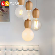 Hanging Lamp Ikea Indonesia by China Wooden Pendant Lamp China Wooden Pendant Lamp Shopping