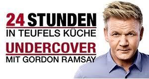 24 stunden in teufels küche undercover mit gordon ramsay