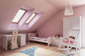 das eigene reich ganz oben jugendzimmer unterm dach