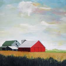 Ohio Farmland- Red Barn Painting By Linda Apple The Apple Barn Part 2 Seervillepigeon Forge Tn Youtube Little Child Friendly Holidayschild Holidays In North Molton Sfcateringtravel Best 25 Farm Ideas On Pinterest Orchard Tree Applewood Farmhouse Restaurant Grill Home Seerville Farmer Boy Farm Stock Vector 653578924 Images