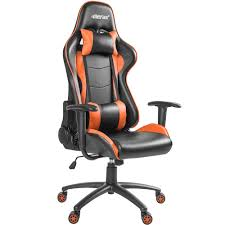 Merax Office Chair High Back Gaming Chair Computer Desk Chair Adjustable  Swivel Folding Chair Racing Chair With Lumbar Support And Headrest Ace Bayou X Rocker 5127401 Nordic Gaming Performance Waleaf Chair Best In 2019 Ergonomics Comfort Durability Chair Curve Xbox Ps Whitehall Bristol Gumtree Those Ugly Racingstyle Chairs Are So Dang Merax Office High Back Computer Desk Adjustable Swivel Folding Racing With Lumbar Support And Headrest Ac Adapter For Game 51231 Power Supply Cord Charger Ranger Series White Akracing Masters Pro Luxury Xl Akprowt Ac220 Air Rgb