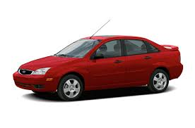 100 Craigslist Stockton Cars And Trucks By Owner CA Used For Sale Less Than 5000 Dollars Autocom