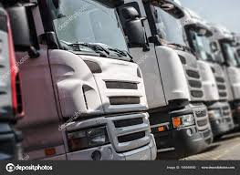 Pre Owned Trucks For Sale — Stock Photo © Welcomia #165649900 Preowned Trucks Sherwood Freightliner Sterling Western Star Inc Buy Used Pickup Cheap Elegant Pre Owned 1999 Toyota Ta A Chevrolet 2018 Cventional 2017 Terex Launches Website To Trade Used Trucks Machinery Pmv For Sale Truck Second Hand Gmc Columbus Ohio Inspirational For Sale New Cars Find Awesome Lincoln Me Vehicles Chevy 2008 Silverado 1500 Lt Younger Toyota We Have Certified Preowned Ford Car Specials Davenport Dealer In Ia Dodge Heavy Duty 2003 2009 Ram 2500 3500 In Hattiesburg Ms