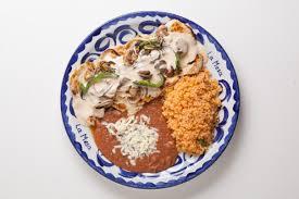 El Patio Fremont Blvd by Best Mexican Food In The Midwest La Mesa Mexican Restaurant