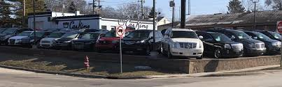 100 Mississippi Craigslist Cars And Trucks By Owner Used Milwaukee WI Used WI Car King