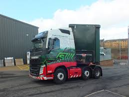 KR63YWN Stobart Volvo In Greenock | All Images Are Copyright… | Flickr Ex Truckers Getting Back Into Trucking Need Experience August 15 20181037 Peninsula Ohio Youtube Vintage Southwestern Motor Transport Smt Lines Metal Winged Sign Will Bishop Trucks New Zealand Christurch 2018 Kw Boys Most Recent Flickr Photos Picssr Euro Truck Simulator 2 128 Ai Traffic Pack By Jazzycat V57 Knauf Trailer Western Thanks For 10 Million Views Sm Trucking Truck Pictures Page Scs Software Everybodys Scalin Monsterizing A Monster Big Squid Rc Px58djj Stobart Lvo Gina
