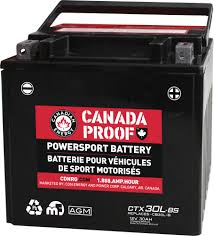 Battery | Princess Auto Truck Camping Essentials Why You Need A Dual Battery Setup Cheap Car Batteries Find Deals On Line At New Shop Clinic Princess Auto Vrla Battery Wikipedia How To Use Portable Charger Youtube Fileac Delco Hand Sentry Systemjpg Wikimedia Commons Exide And Bjs Whosale Club 200ah Suppliers Aliba Plus Start Automotive Group Size Ep26r Price With Exchange Universal Accsories Africa Parts