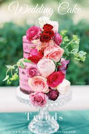 Jewel Tone Wedding Palette