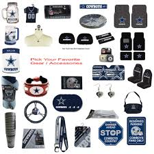 Brand New NFL Dallas Cowboys Pick Your Gear / Accessories Official ... Truck Accsories Dallas Texas Compare Cowboys Vs Houston Texans Etrailercom Dallas Cowboys Car Front Floor Mats Nfl Suv Rubber Non Slip Customer Profile John Deere Us New Pick Your Gear Automotive Whats Happening At The Pickup Guy Flags Size 90150 Cm Very Cool Flagin Flags Banners Twinfull Bedding Comforter Walmartcom Cowboy Jared Smith To Challenge Extreme Linex Impact Beach Bash Home Facebook 1970s Tonka With Figure Fan Van Metal Brand Official