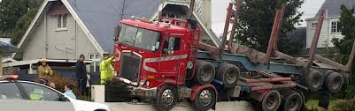 Truck Removal Services Available In Adelaide. Enquire Now Newcastle Truck Wreckers Get Cash For Unwanted Commercial Trucks Towing Services Heavy Sales Service And Repair Used Parts Phoenix Just Van Brisbane Qld Wrecking Salvage Contact Tow Carriers Mitsubishi Scrap Yard Chch Auto Buy Cars Sell Ford Cargo Tractor Bangshiftcom 1935 Intertional Wrecker For Sale Nissan Cabs Taranaki Dismantlers Parts Wrecking Tires Centereach Ny Soltogio Truck Perth Australia Wreckers Pinterest