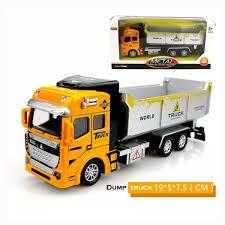 100 Model Toy Trucks Fang Fang 8pcsset Kids Truck Mini Car S Truck Early