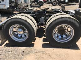 Salvage Truck Wheels & Tires In Phoenix Arizona - Westoz Phoenix Tire Setup Opinions Yamaha Rhino Forum Forumsnet 19972016 F150 33 Offroad Tires Atlanta Motorama To Reunite 12 Generations Of Bigfoot Mons Rack Buying Wheels Where Do You Start Kal 52018 Used 2017 Ram 1500 Slt Big Horn Truck For Sale In Ami Fl 86251 Michelin Defender Ltx Ms Review Autoguidecom News Home Top 5 Musthave Offroad The Street The Tireseasy Blog Norcal Motor Company Diesel Trucks Auburn Sacramento Crossfit Technique Youtube