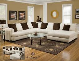 Recliner Sofa Covers Walmart living room reclining sofa slipcover couchcovers for sectional