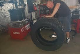 100 Trucks Plus Super On Twitter Fuel Maverick 24x16 Fuel Gripper
