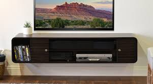 Full Size Of Shelfstunning Floating Shelf Tv Unit Television With Samsung