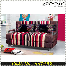 Istikbal Sofa Bed Instructions by Istikbal Sofa Bed Instructions Best Sofa 2017
