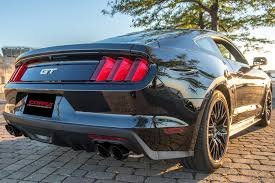 Corsa® - Ford Mustang GT 2015 Pro-Series 304 SS Round Angle Cut ... F150 42008 Catback Exhaust Touring Part 140137 Round Dual Exhaust Tips Srt Hellcat Forum News About Dodge Challenger 2017 Dodge Tips Mbrp T5156blk Dual Wall Angled Tip 99 Silverado 53 Chevy Truckcar Gmc Truck Details On My Design For A Tip System Chevrolet With Single Bumper Ram Forum 35 Double Stainless Steel Slanted Cut Page 12 2016 Honda Civic 10th Gen Type R Side Exit 3 Attachments