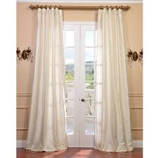 Lush Decor Belle Curtains by Herta Ware Debarron Debarron Pinterest Ware F C