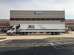MCS Freight LLC In McCook, Illinois 60525 - (630) 478-2060 - IBegin Trucks On American Inrstates March 2017 Trucking Guide Missouri Trucking Technology Category Archives Georgia Truck Accident Mcs Indianapolis Indiana Best Resource Surving The Long Haul The New Republic What Is An Mcs90 Endorsement Jeremy W Richter Additional Filings For Your Company Youtube Challenger Motor Freight Cambridge On Lets Do Something Completely Different On Csa Transcomply