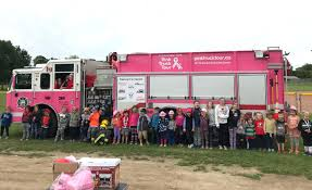 Clearview Pink Truck Tour – On The Road To Extinguishing Cancer Pink Power Truck News Boalsburg Mans Pink Truck Pays Tribute To Breast Cancer Survivors Griffith Energy A Superior Plus Service Delivery Pour It The Caswell Concrete Cement Saultonlinecom Small Business Why This Fashion Owner Uses Brand Her Baydisposalpinktruckfrontview Bay Disposal Need2know Raises Funds Autoworks Relocates Pv Day Spa 562 Mercedes Actros Z449 2011 _ Big Co Flickr Abstract Hitech Background With Image Vector Turns Heads At North Queensland Stadium Site Watpac Limited Haul Hope Allisons Friends Of Flat Icon Illustration Royalty Free