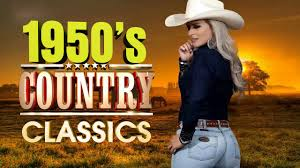 Best Classic Country Songs Of 1950s - Top Greatest Old Country ... Top 60 Country Songs To Play At Your Wedding Country Songs Best Playlist 2016 Youtube Are Your Favorite On Our 20 Sad You Just Cant Forget 50 From The Last Years Music 25 Ideas Pinterest List To Listen In 2017 Updated 2 Hours Ago Free Oldies 1953 Greatest Of 1970s 70s Hits