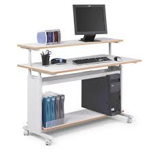 Ikea Besta Burs Desk Black by Malm Desk With Pull Out Panel Black Brown Including Great Ikea