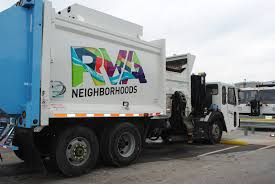City Of Richmond Department Of Public Utilities: City's Natural Gas ... Alliancetrucks Omahas Papillion For Cng Garbage Trucks Fleets And Fuelscom On Route In Action Youtube Truck Pictures For Kids 48 New Fleet Of Waste Management Trash Trucks Burns Cleaner Fuel 2008 Matchbox Cars Wiki Fandom Powered By Wikia Emmaus Hauler Jp Mascaro Sons Fined Throwing All Garbage From Metro Manila Dump Here Some On B Flickr Toy Childhoodreamer Bismarck To Run Four Days A Week Myreportercom Is There Noise Ordinance