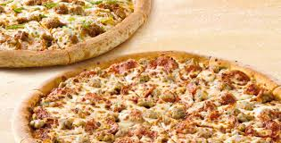 50% Off Your Entire Order At Papa John's PLUS FREE Pizza WYB ... Papa Johns Coupons Shopping Deals Promo Codes January Free Coupon Generator Youtube March 2017 Great Of Henry County By Rob Simmons Issuu Dominos Sales Slow As Delivery Makes Ordering Other Food Free Pizza When You Spend 20 Always Current And Up To Date With The Jeffrey Bunch On Twitter Need Dinner For Game Help Farmington Home New Ph Pizza Chains Offer Promos World Day Inquirer 2019 All Know Before Go Get An Xl 2topping 10 Using Promo Johns Coupon 50 Off 2018 Gaia Freebies Links