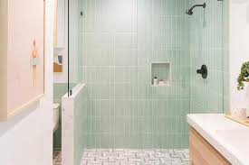 Redo Bathroom Ideas Real Bathroom Makeovers Before And After Loveproperty