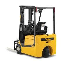100 Yale Lift Trucks New Threewheel Lift Truck By Wines Vines
