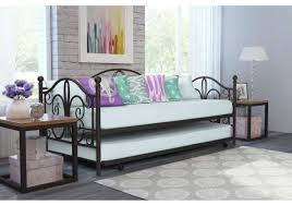 Pop Up Trundle Beds by White Trundle Bed Awesome Twin Trundle Bed For Bedroom Furniture