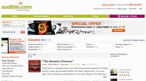 Audible Coupon Code 2013 - How To Use Promo Codes And Coupons For  Audible.com Just For You Enjoy These Halfprice Deals Extra 200 Budget Rental Car Coupon Codes 2018 Best 19 Tv Deals Bookcon Coupons For August Integrations Update Mailerlite Ski Barn Snowshoe Coupons Book It 2019 Hyatt Discount Codes Compare Rates With Flyertalk Forums Lulitonix Code Motel One Discount Mulligans Golf Course New Town Super Buffet Brand New Nobu Hotel Los Cabos Vacations Hilton Promo
