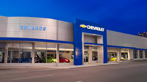 Birmingham, AL Chevrolet Dealership | Edwards Chevrolet Downtown Used Gmc Sonoma For Sale In Birmingham Al 167 Cars From 800 Chevrolet Dealership Edwards Dtown 35233 Worktrux 2018 Dodge Challenger For Jim Burke Cdjr Featured Suvs Hendrick Chrysler Jeep Ram Lvo Trucks For Sale In Birminghamal New Tundra Trd Sport 2010 Freightliner Century Tandem Axle Sleeper 1281 Bad Credit Ok American Car Center Less Than 2000 Dollars Autocom Ford Trucks In On Buyllsearch