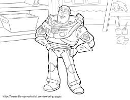 Toy Story Coloring Pages Dessin Toy Story 3 Coloring Pages Best Toy